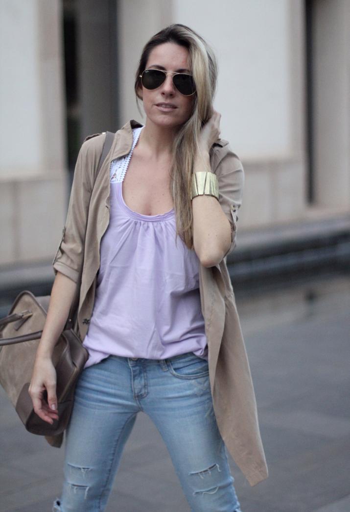Venca-fashion_blogger_Barcelona-Monica_Sors (1)