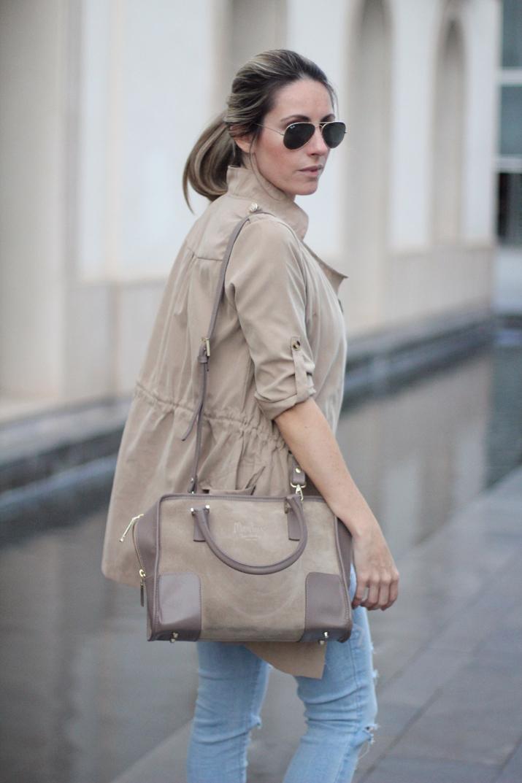 Venca-fashion_blogger_Barcelona-Monica_Sors (3)