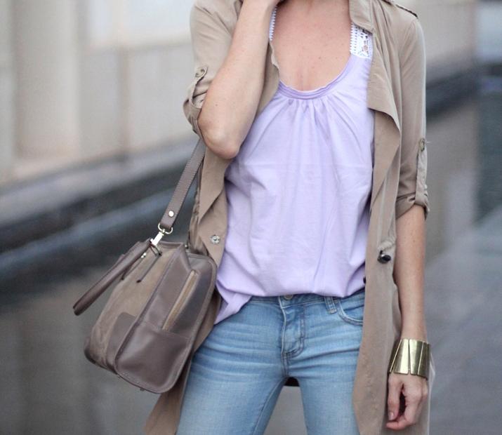 Venca-fashion_blogger_Barcelona-Monica_Sors (4)1