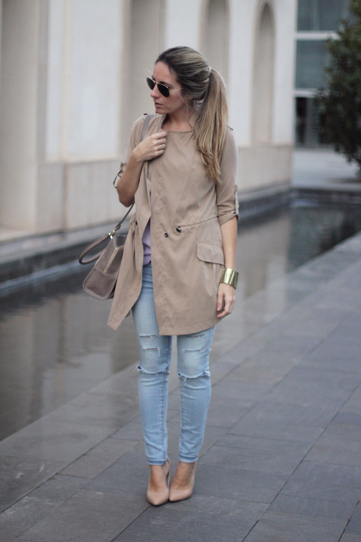 Venca-fashion_blogger_Barcelona-Monica_Sors (6)