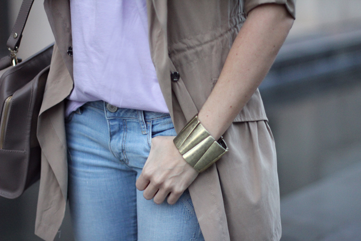 Venca-fashion_blogger_Barcelona-Monica_Sors (7)