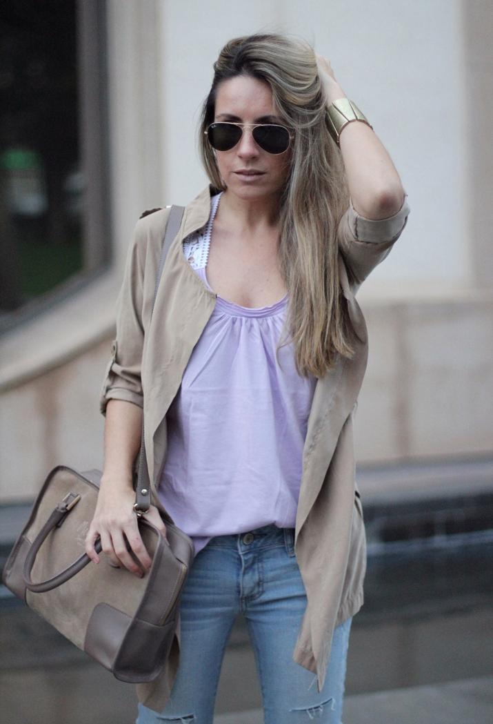 Venca-fashion_blogger_Barcelona-Monica_Sors (8)1