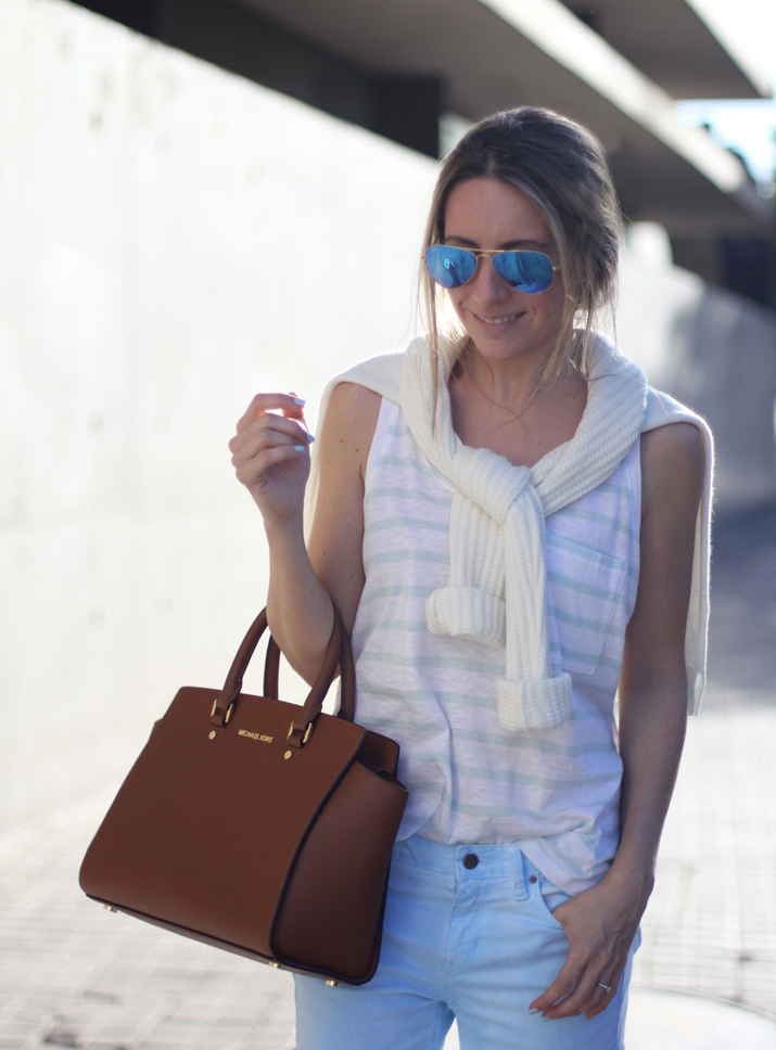 baby_blue-outfit-Fashion_blogger_Barcelona-Monica_Sors (5)1