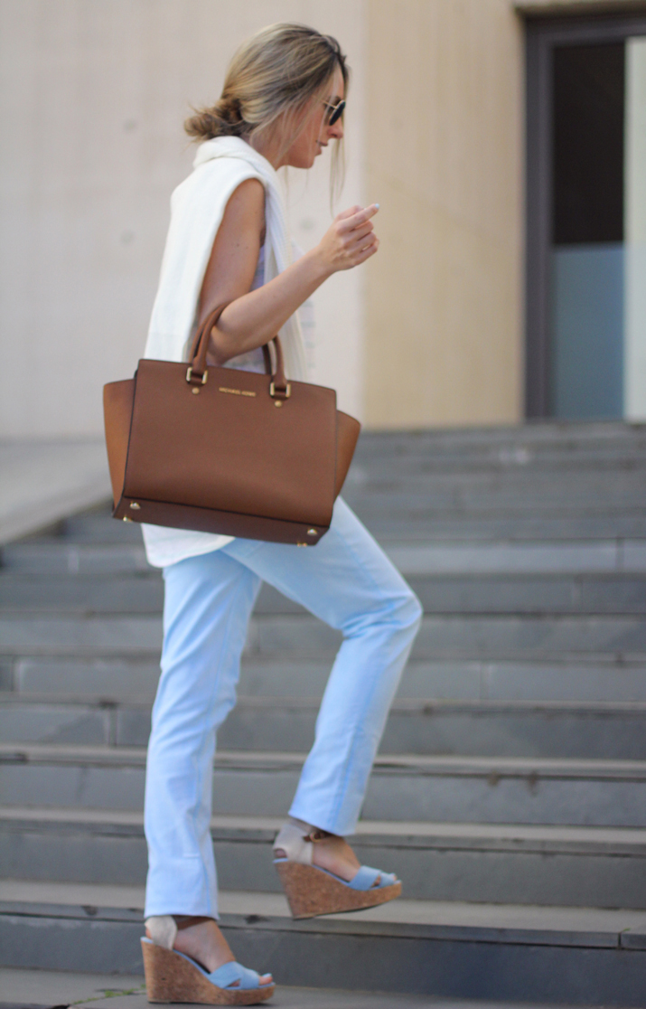 baby_blue-outfit-Fashion_blogger_Barcelona-Monica_Sors (9)1