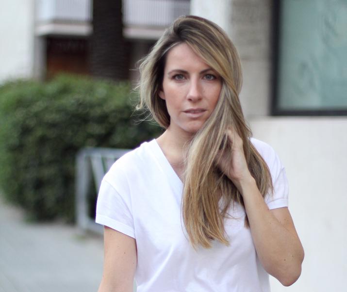 dots_shorts-Zara-Barcelona_fashion_blog (1)