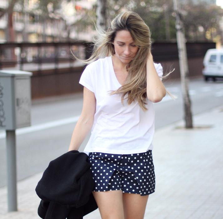 dots_shorts-Zara-Barcelona_fashion_blog (12)1