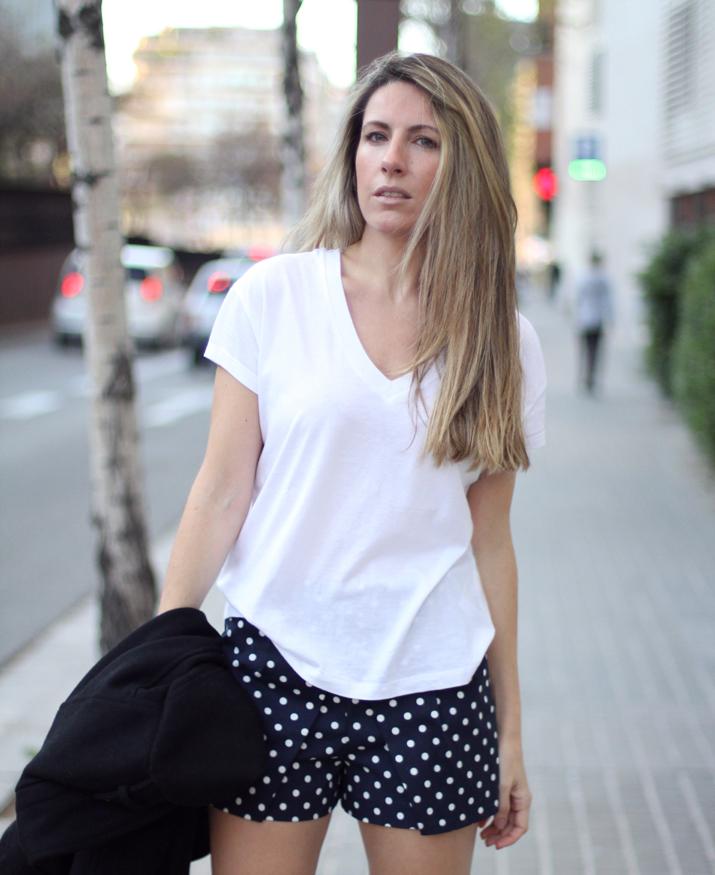 dots_shorts-Zara-Barcelona_fashion_blog (13)1