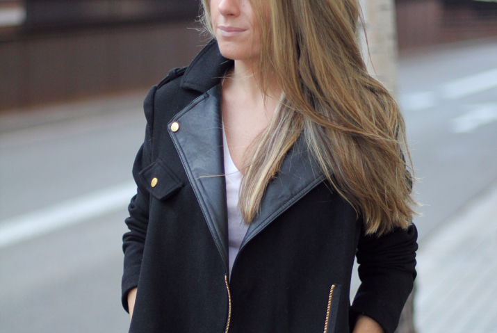 dots_shorts-Zara-Barcelona_fashion_blog (2)