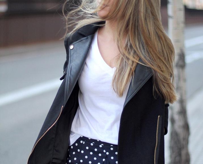 dots_shorts-Zara-Barcelona_fashion_blog (3)11