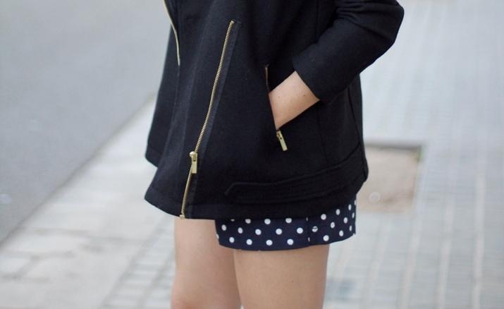 dots_shorts-Zara-Barcelona_fashion_blog (4)111