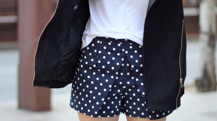dots_shorts-Zara-Barcelona_fashion_blog (9)1
