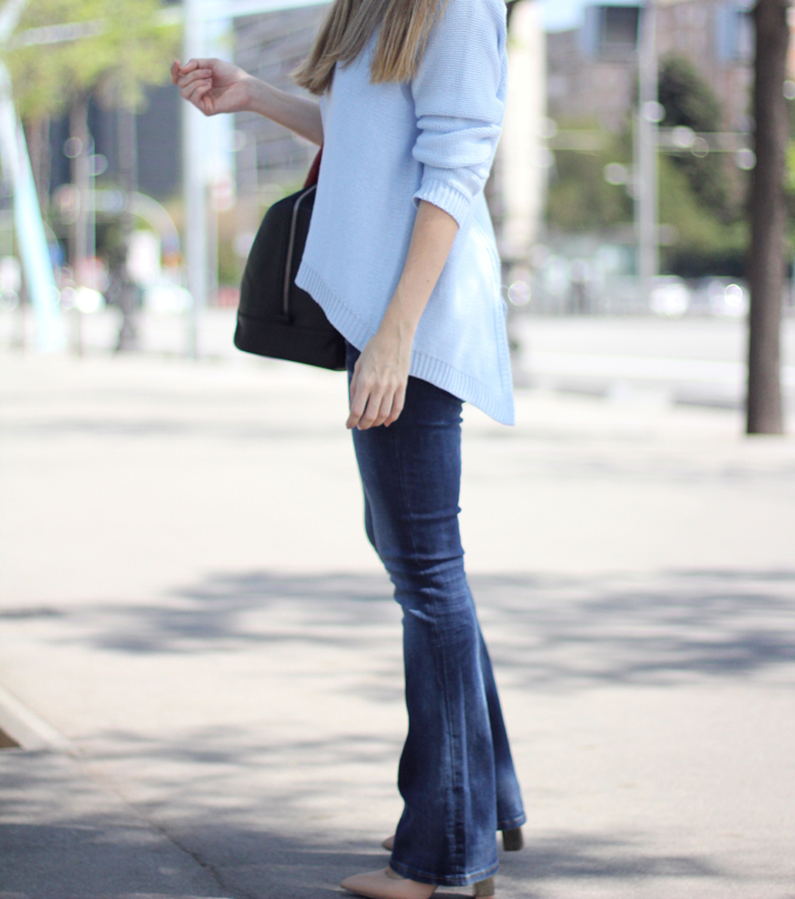 jeans_outfit-barcelona_fashion_blog-Monica_Sors (10)
