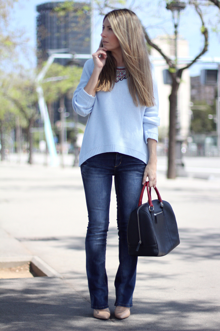 jeans_outfit-barcelona_fashion_blog-Monica_Sors (12)