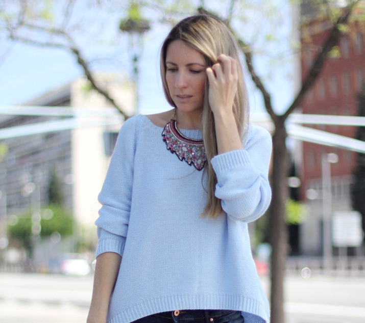 jeans_outfit-barcelona_fashion_blog-Monica_Sors (3)1