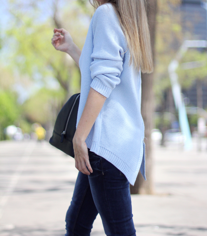 jeans_outfit-barcelona_fashion_blog-Monica_Sors (4)