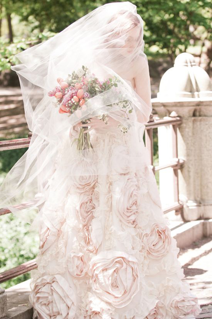 pink_bride-wedding_blog (1)