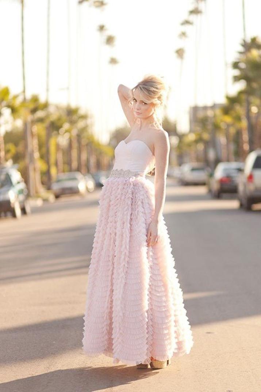pink_bride-wedding_blog (10)