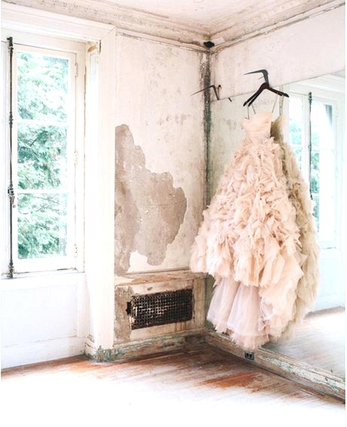 pink_bride-wedding_blog (11)1