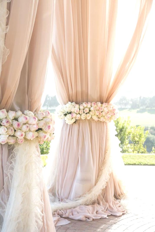 pink_bride-wedding_blog (2)
