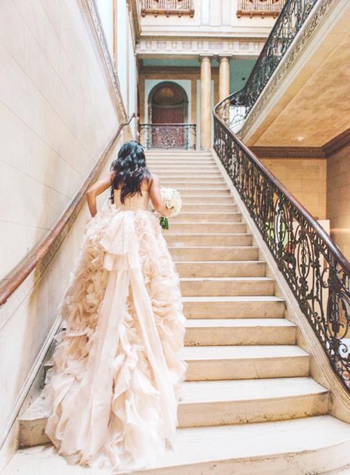pink_bride-wedding_blog (3)