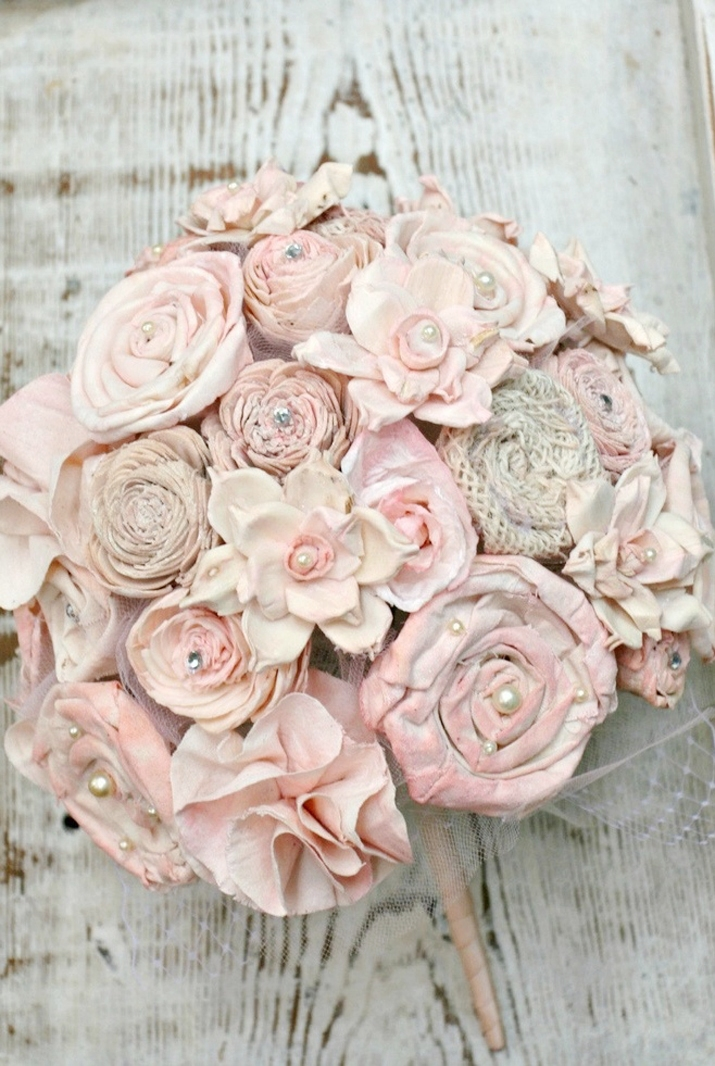 pink_bride-wedding_blog (5)