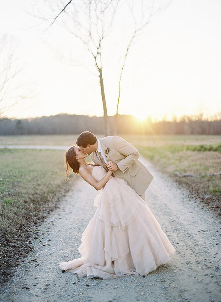 pink_bride-wedding_blog (7)