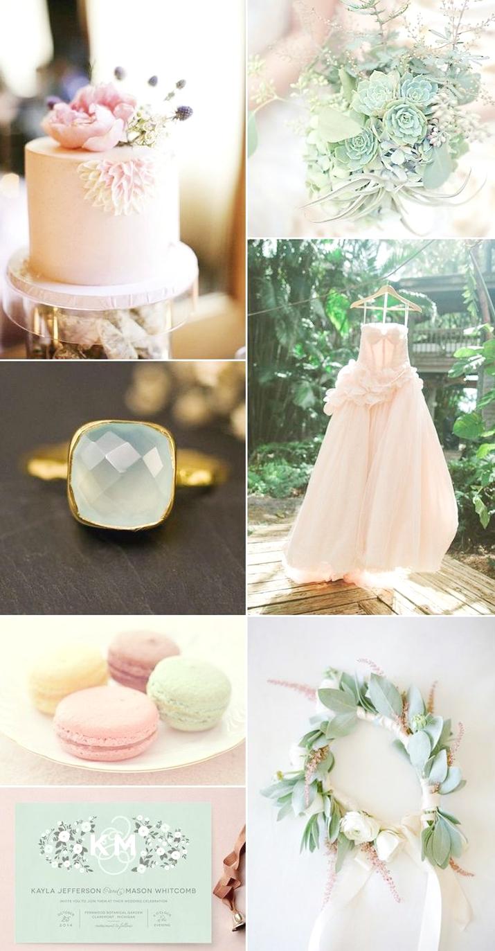 pink_bride-wedding_blog (8)