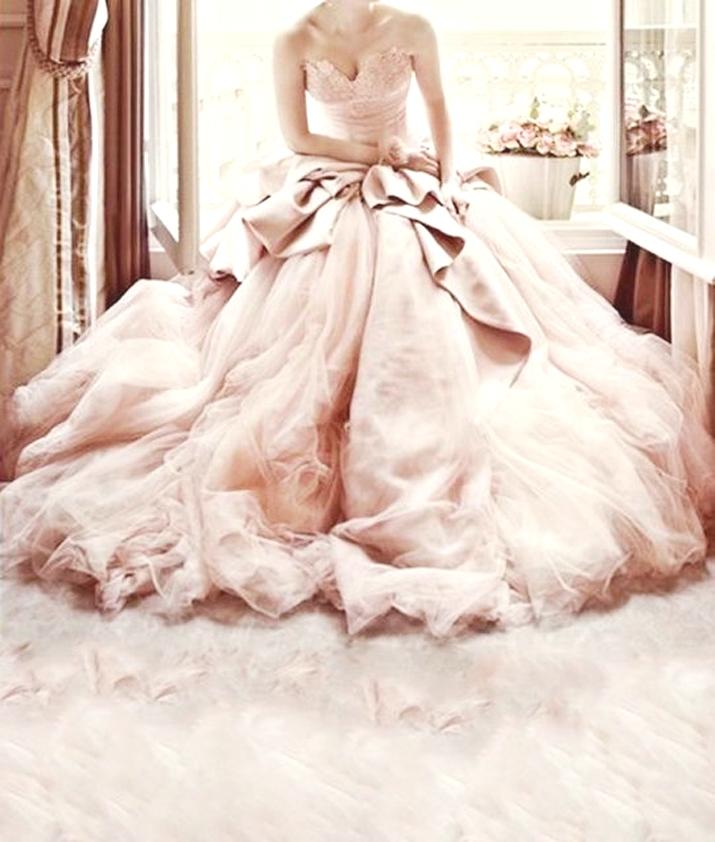pink_bride-wedding_blog (9)