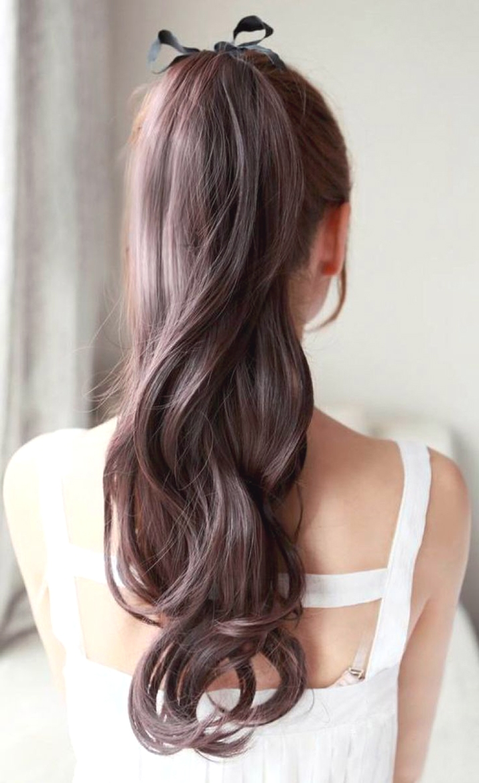 ponytail inspiration (2)