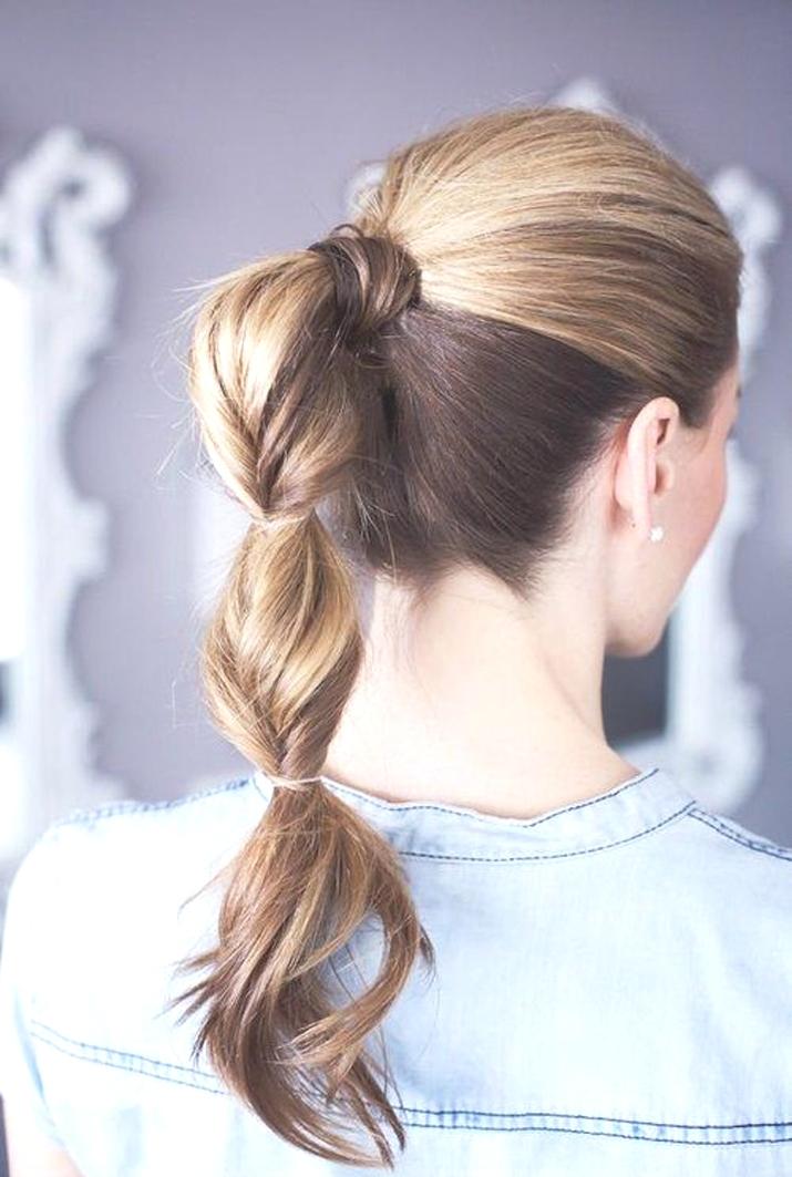 ponytail inspiration (5)1