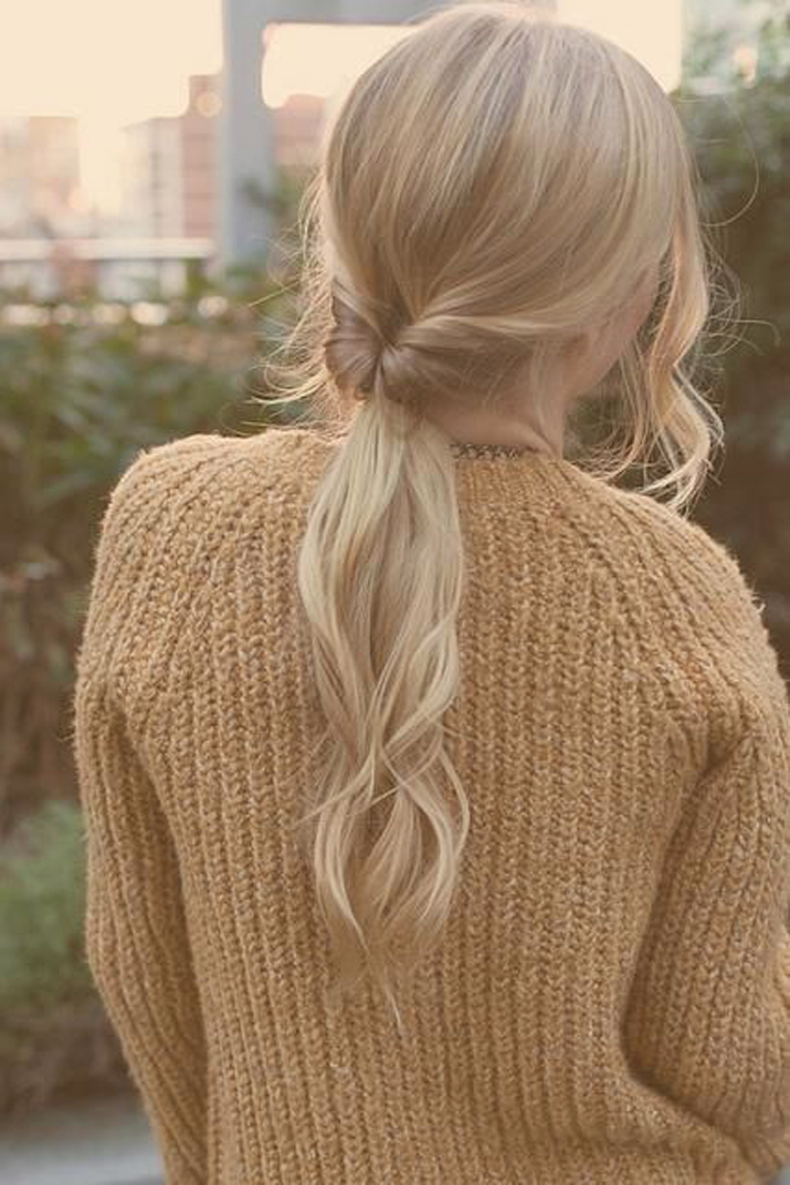 ponytail_inspiration-fashion_blog_barcelona (10)