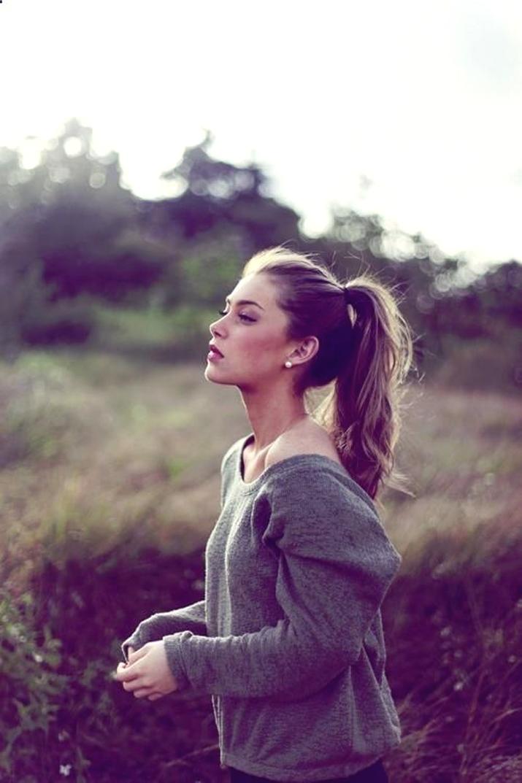 ponytail_inspiration-fashion_blog_barcelona (2)