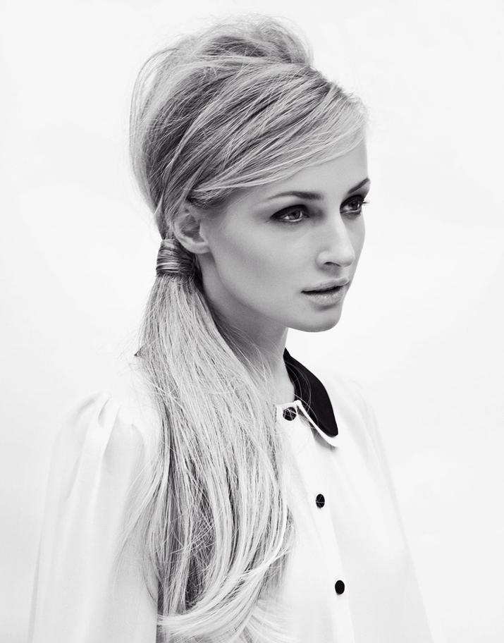 ponytail_inspiration-fashion_blog_barcelona (3)