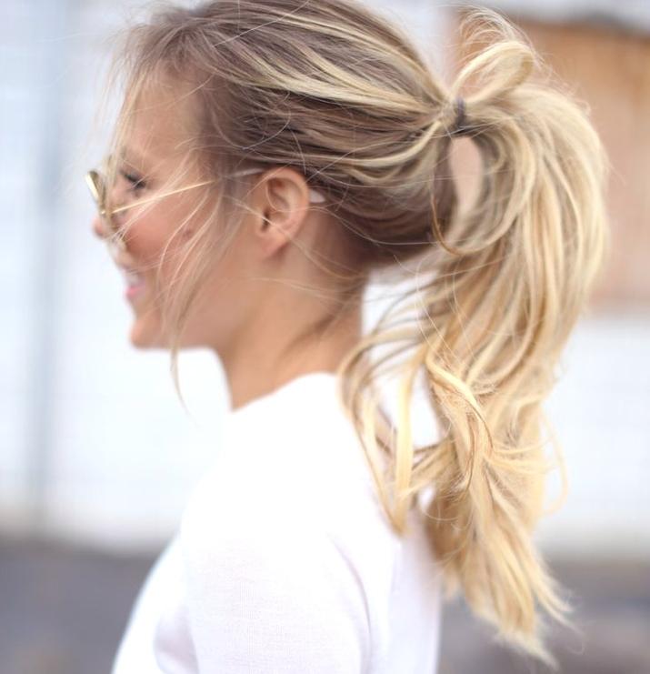 ponytail_inspiration-fashion_blog_barcelona (8)1