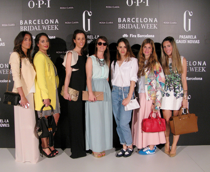 Bloggers_bridal_week_barcelona (1)