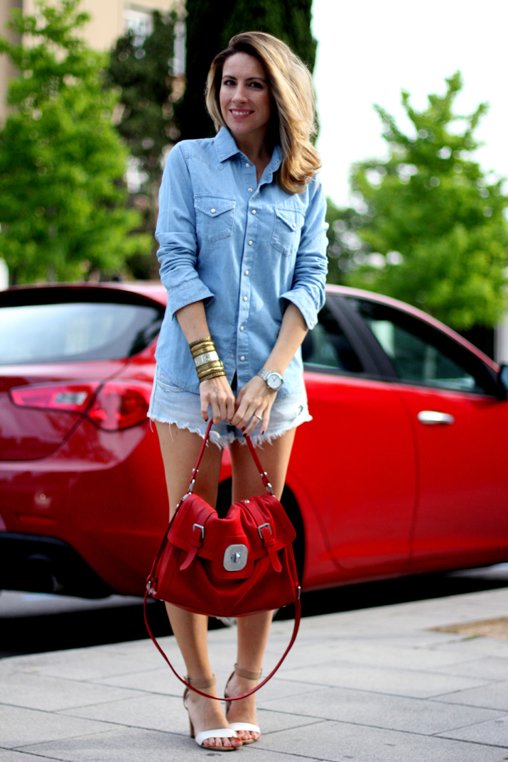 Denim_on_denim-look-fashion_blogger_Barcelona (1)