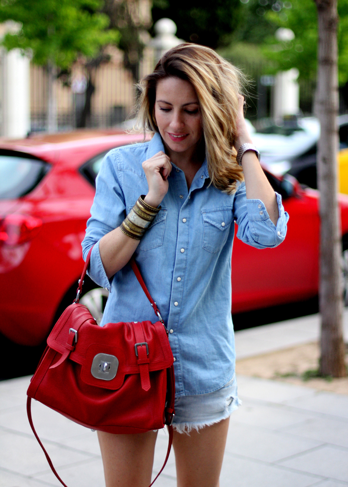 Denim_on_denim-look-fashion_blogger_Barcelona (2)