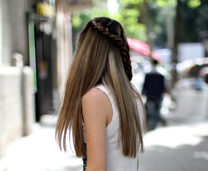 Fashion_Blogger_Barcelona-Bridal_week_look (1)