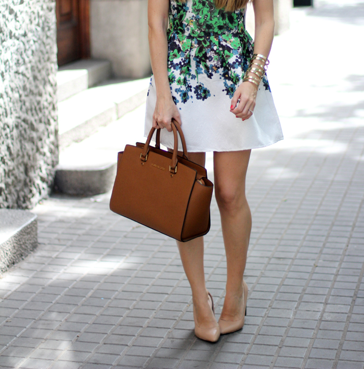 Fashion_Blogger_Barcelona-Bridal_week_look (2)