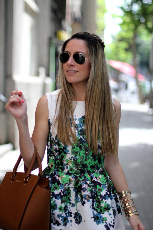 Fashion_Blogger_Barcelona-Bridal_week_look (3)