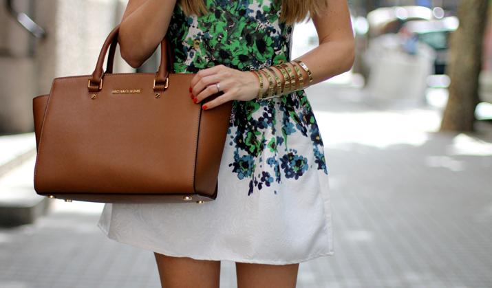 Fashion_Blogger_Barcelona-Bridal_week_look (5)