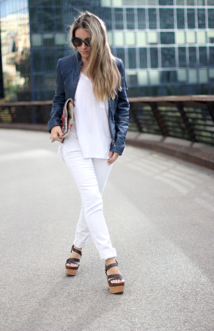Fashion_blogger_Barcelona (10)