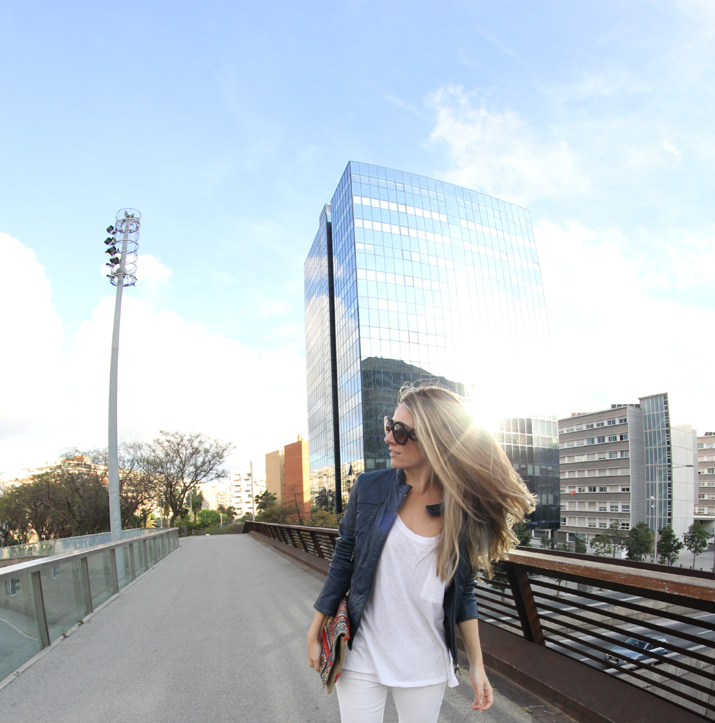 Fashion_blogger_Barcelona (2)