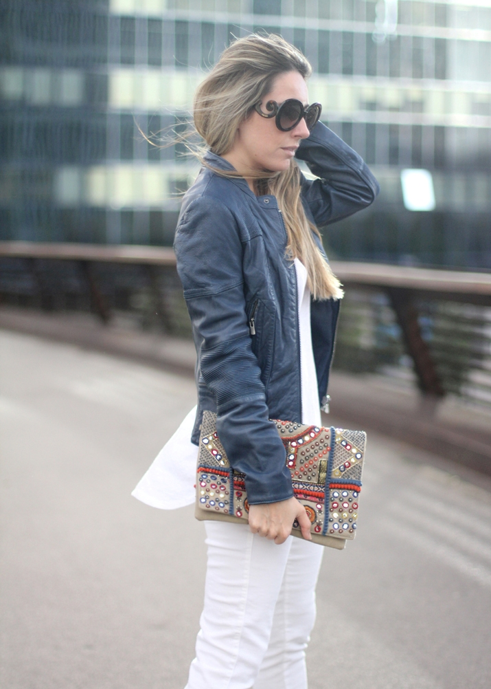 Fashion_blogger_Barcelona (5)11