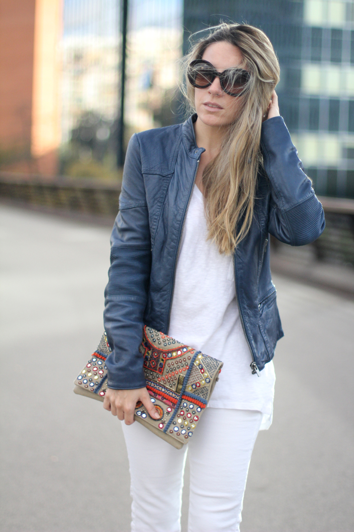 Fashion_blogger_Barcelona (6)