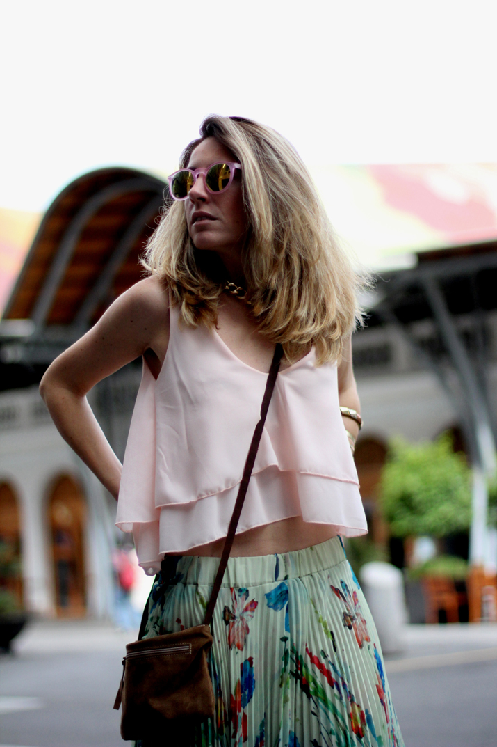 Fashion_blogger_Barcelona-cuines_Santa_Caterina-long_skirt-outfit-streetstyle (9)