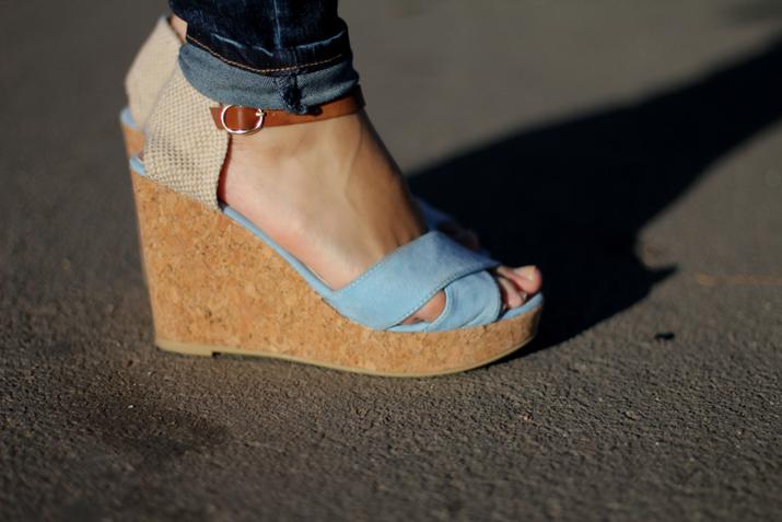 Fashion_blogger_Barcelona_Monica_Sors (1)