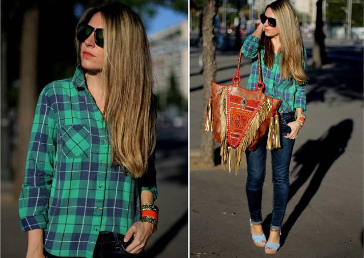 Fashion_blogger_Barcelona_Monica_Sors (2)