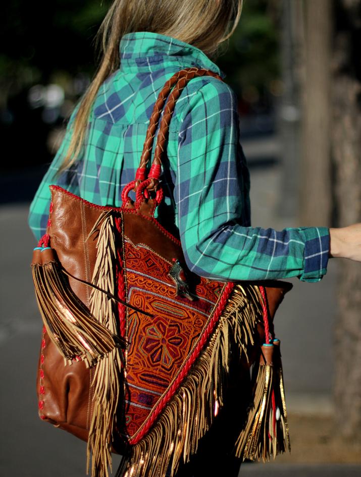 Fashion_blogger_Barcelona_Monica_Sors (3)