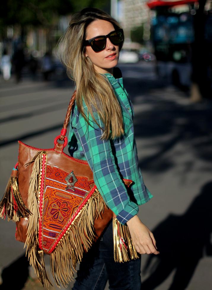 Fashion_blogger_Barcelona_Monica_Sors (5)